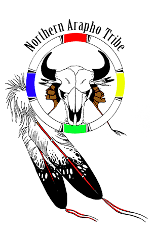 Northern Arapaho Tribe